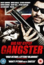 Primary image for Big Fat Gypsy Gangster