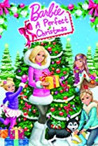 Image of Barbie: A Perfect Christmas