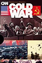 Image of Cold War