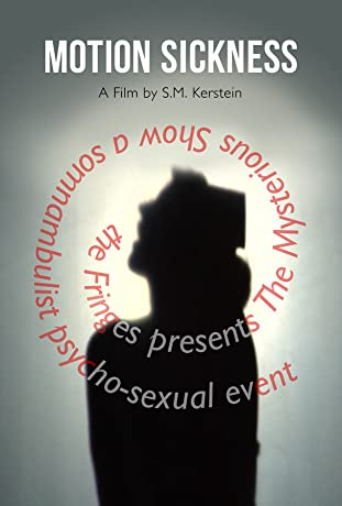 Motion Sickness (2010)