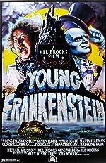 Young Frankenstein(1974)