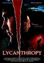 Lycanthropy(1970)