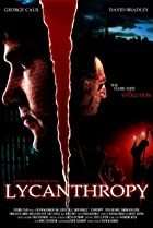 Image of Lycanthropy