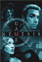 Image of Nemesis Game