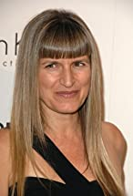 Catherine Hardwicke's primary photo