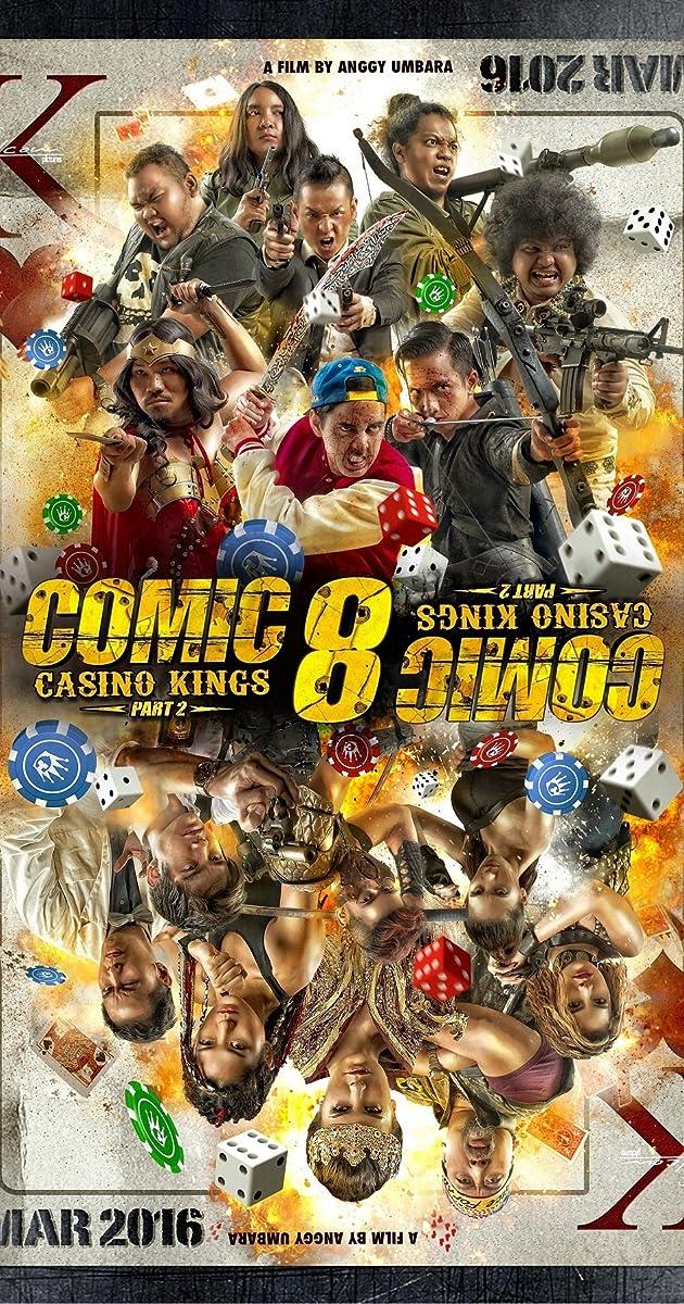 free film 5cm full movie ganool torrent