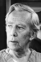 Image of Whit Bissell