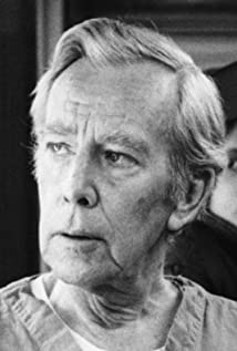whit bissell perry masonwhit bissell actor, whit bissell imdb, whit bissell grave, whit bissell star trek, whit bissell filmography, whit bissell perry mason, whit bissell rifleman, whit bissell autograph, whit bissell vlp, whit bissell lake placid ny, whit bissell net worth, whit bissell attorney, whit bissell tv series, whit bissell movies, whit bissell magnificent seven, whit bissell height, biografia de whit bissell