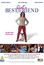 Primary image for Girl's Best Friend