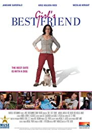 Girl's Best Friend (2008) Poster - Movie Forum, Cast, Reviews