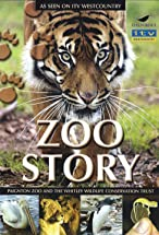Primary image for Zoo Story