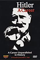 Image of Hitler, a Career