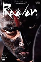 Image of Raavan