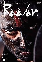Primary image for Raavan