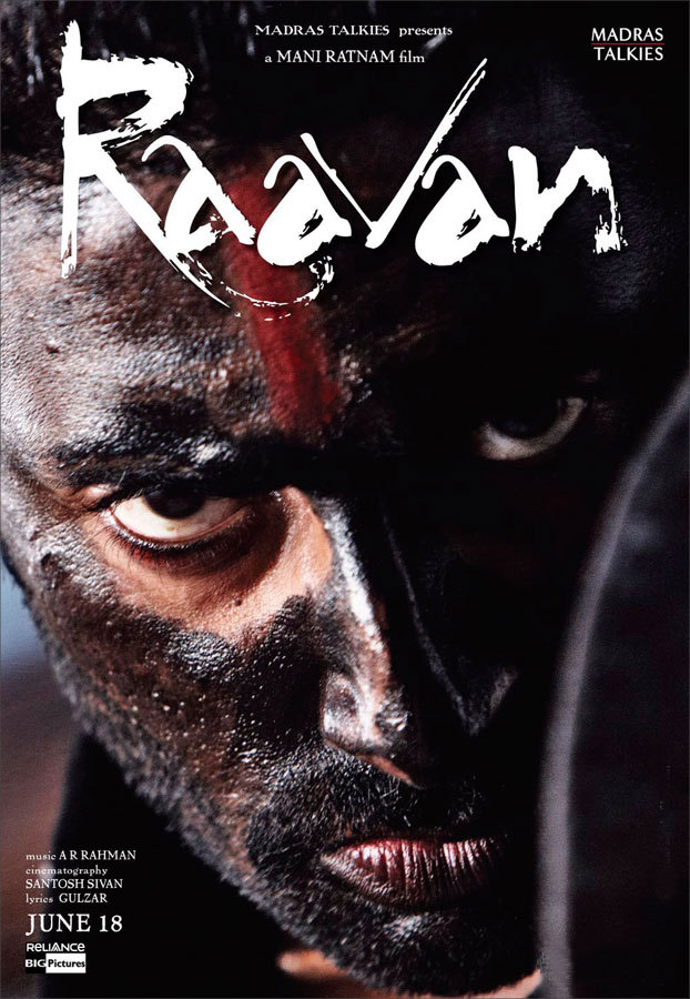 Image Raavan Watch Full Movie Free Online