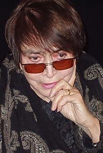 Vera Chytilová Picture