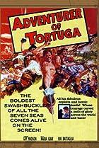 Image of L'avventuriero della Tortuga