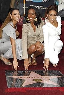 Destiny's Child Picture