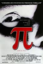 Image of Pi