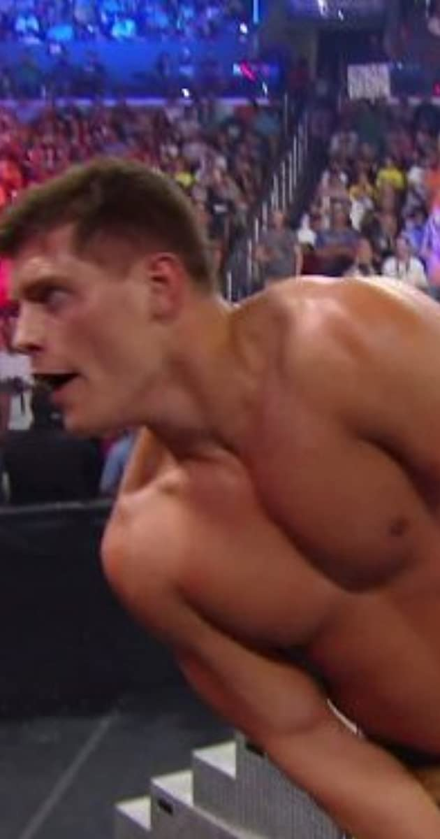 bendre-naked-cody-rhodes-pictures-and-embryo