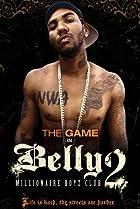 Image of Belly 2: Millionaire Boyz Club