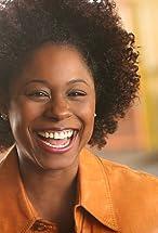Nicole J. Butler's primary photo
