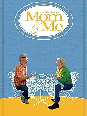 Mom and Me (2015)