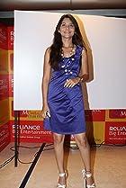 Image of Sonalee Kulkarni