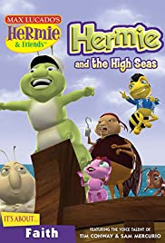 Hermie and Friends: Hermie and the High Seas Poster
