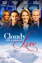 Image of Cloudy with a Chance of Love