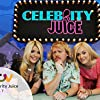 Fearne Cotton, Leigh Francis, and Holly Willoughby in Celebrity Juice (2008)
