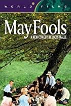 Image of May Fools