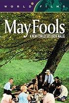 Image of May Fools