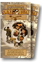 Primary image for Adventures of Smoke Bellew