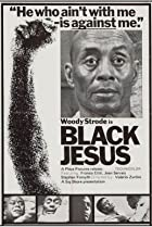 Image of Black Jesus
