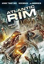 Atlantic Rim(2013)