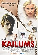 Kailums