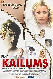 Kailums Poster