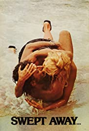 Travolti da un insolito destino nell'azzurro mare d'agosto (1974) Poster - Movie Forum, Cast, Reviews