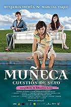 Image of Muñeca