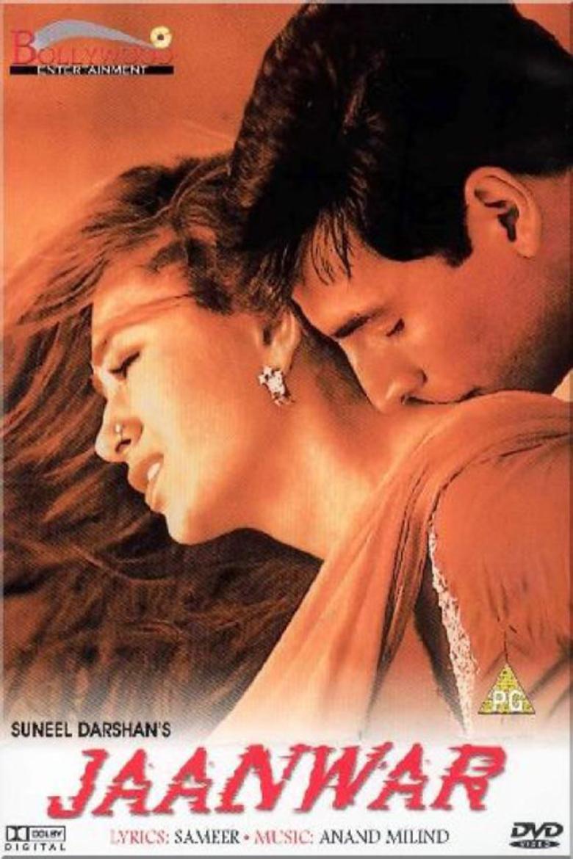 Image Jaanwar Watch Full Movie Free Online