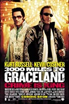 Image of 3000 Miles to Graceland