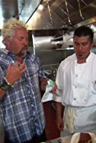 Image of Diners, Drive-ins and Dives: From the Heart