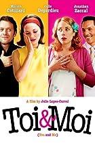 Image of Toi et moi