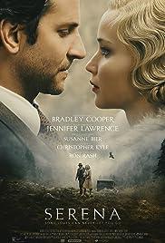 Nonton Film Serena (2014)
