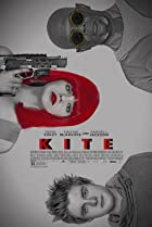 Image of Kite