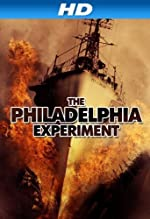The Philadelphia Experiment(2012)