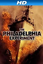 Image of The Philadelphia Experiment