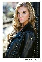 Gabrielle Senn's primary photo