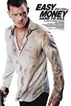 Image of Easy Money II: Hard to Kill